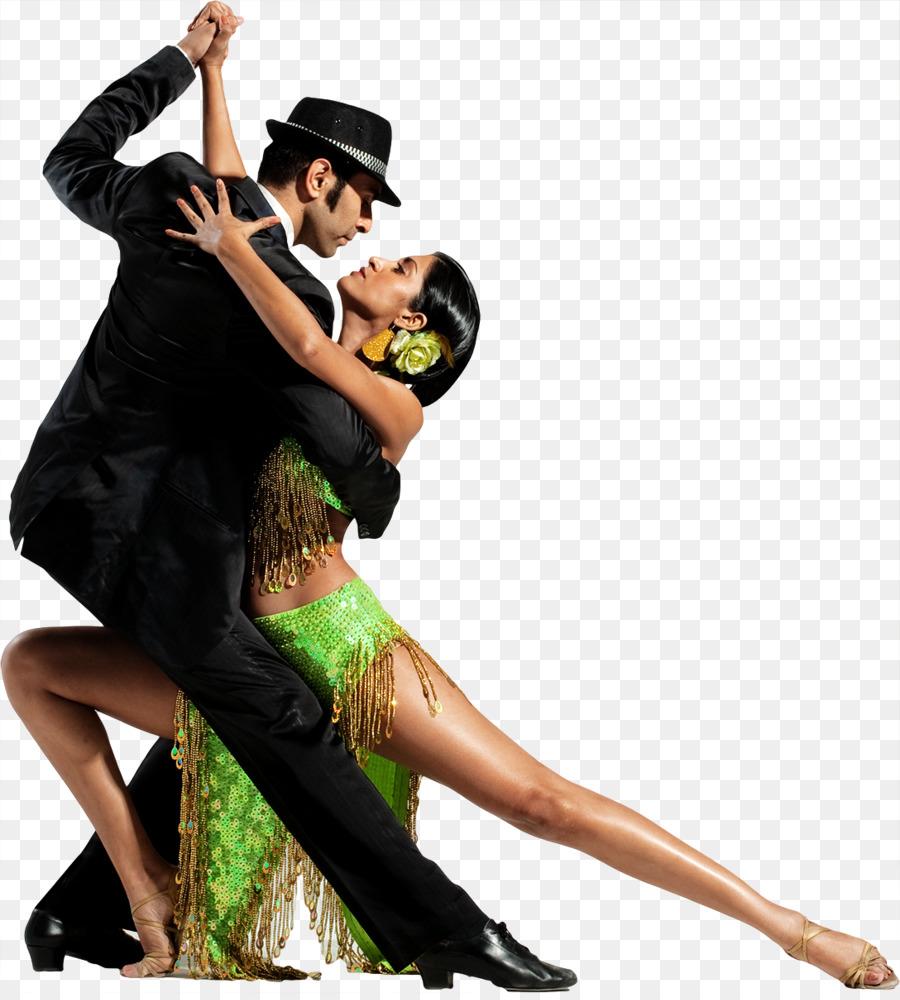 Descarga gratuita de La Danza, Baile De Salón, Tarjetas De Visita Imágen de Png