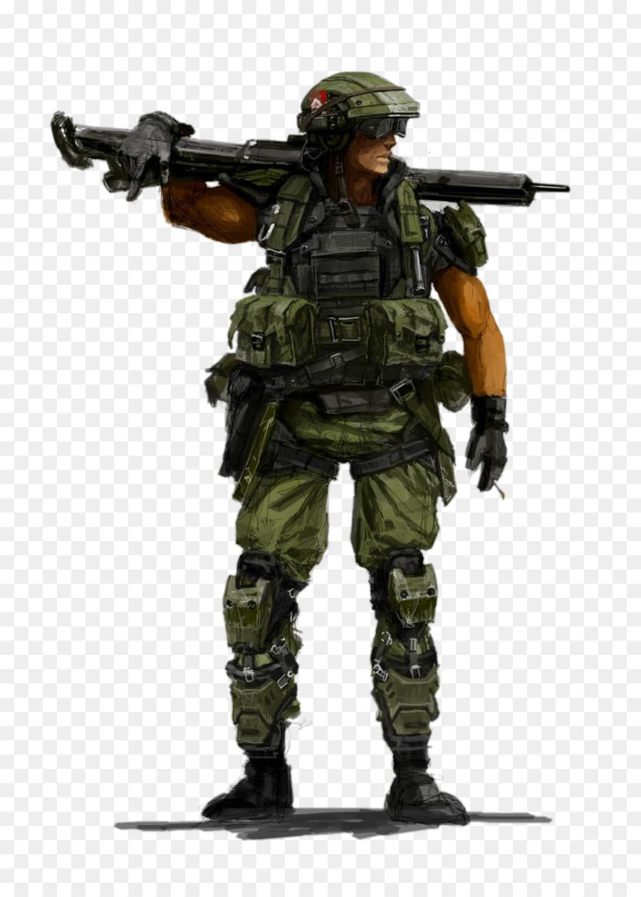 Descarga gratuita de Halo 3, Halo 2, Halo Combat Evolved Imágen de Png