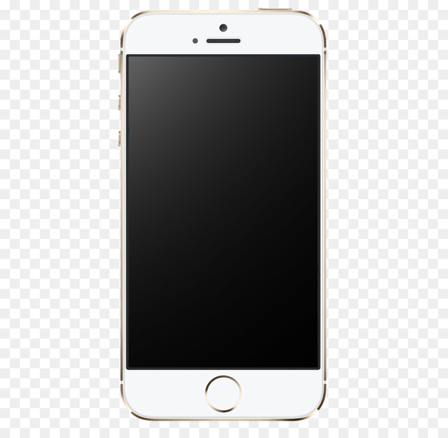 Descarga gratuita de Iphone 7 Plus, Iphone 8 Plus, El Iphone 6 imágenes PNG
