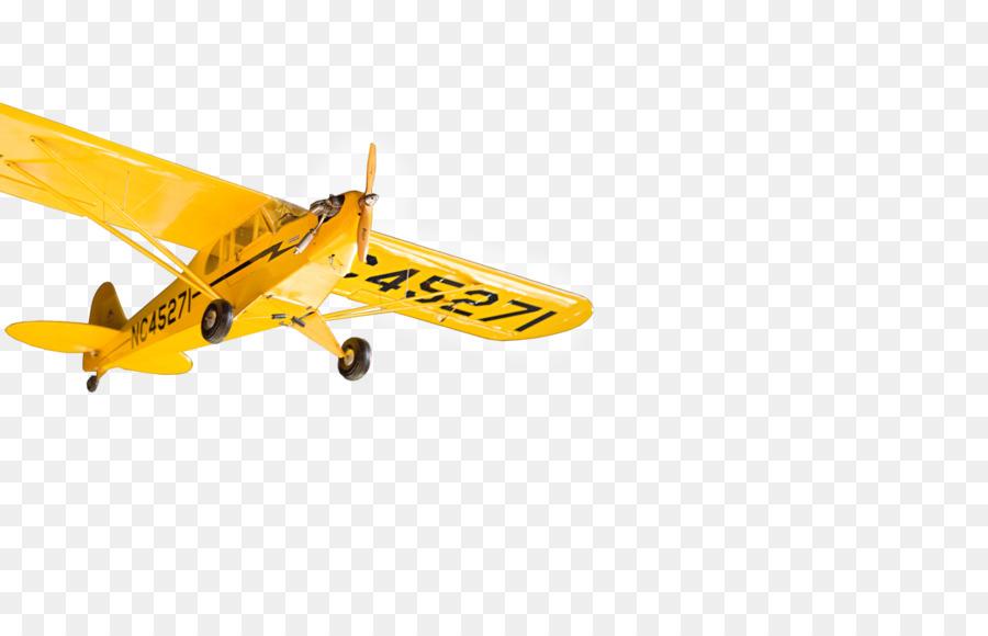 Descarga gratuita de Southern Museum Of Flight, Aviones, Avión Imágen de Png