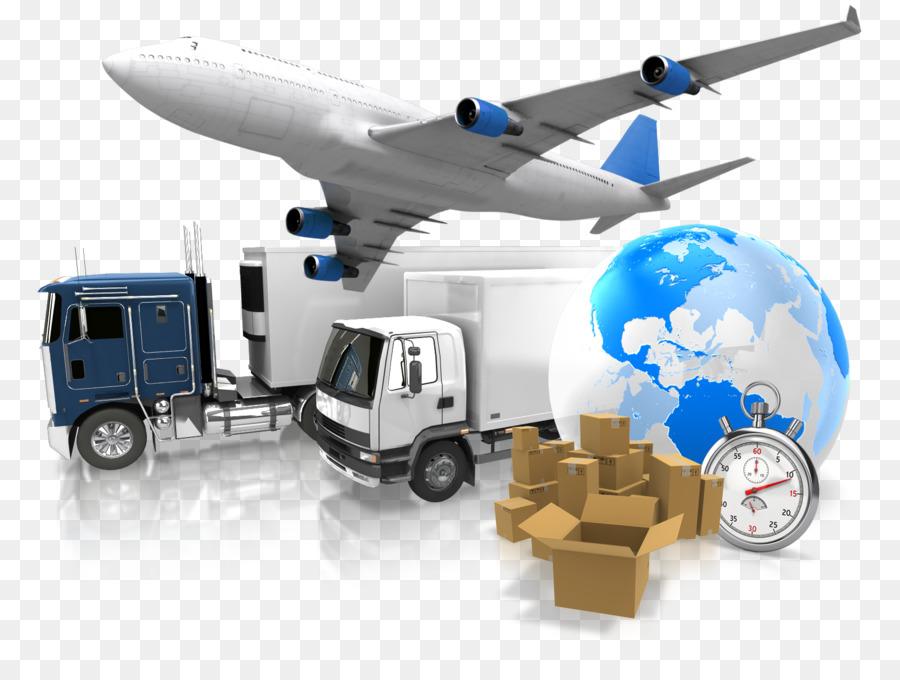 Descarga gratuita de Logística, Transporte Sistema De Gestión De, Transporte Imágen de Png