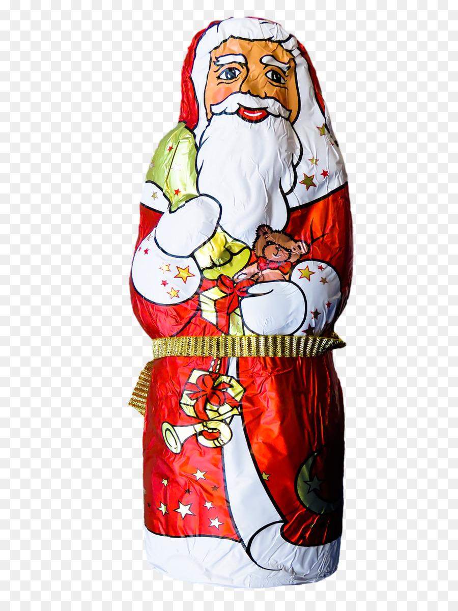 Descarga gratuita de Santa Claus, La Navidad, Mercado De Navidad imágenes PNG