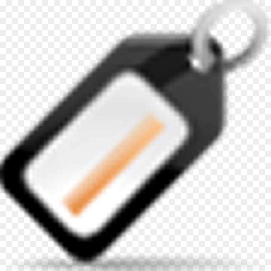 Descarga gratuita de Iconos De Equipo, Descargar, Diseño De Iconos Imágen de Png
