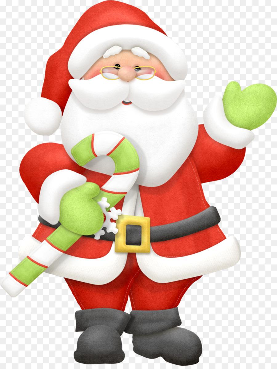 Descarga gratuita de La Señora Claus, Santa Claus, La Navidad Imágen de Png