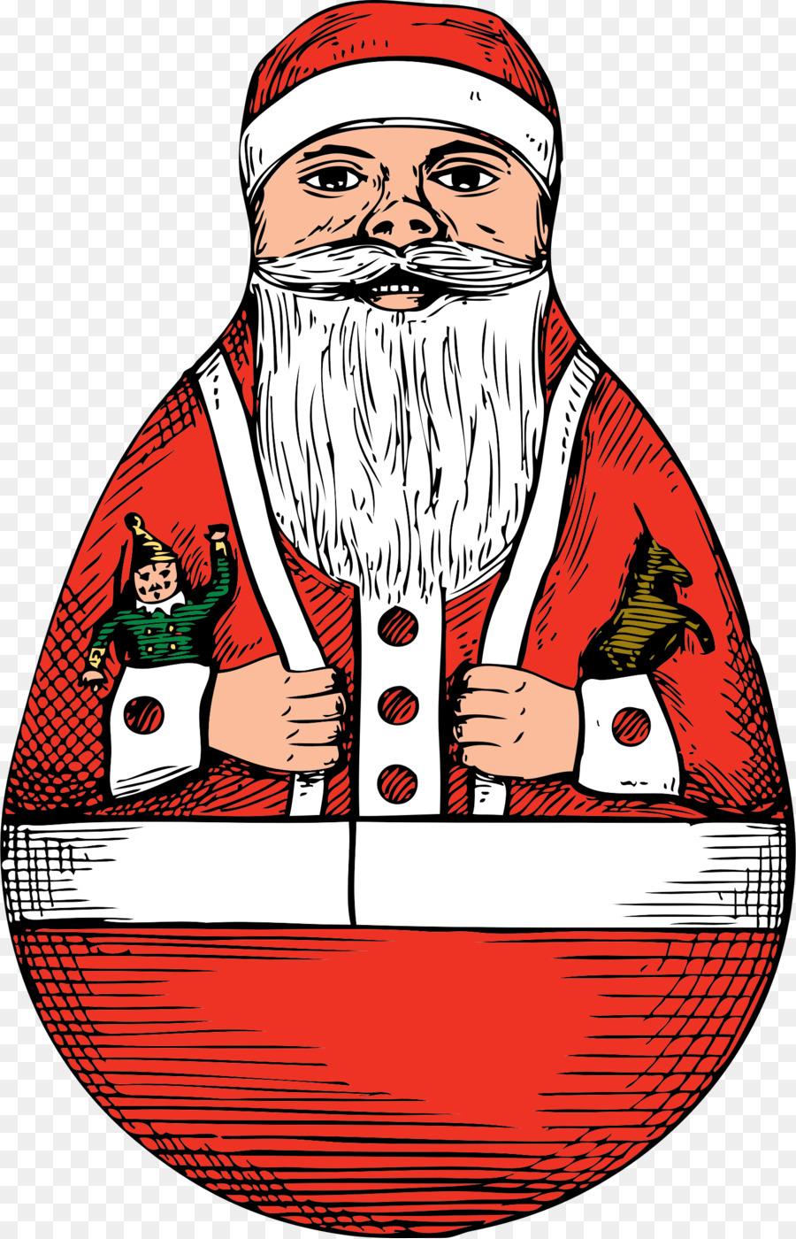 Descarga gratuita de Santa Claus, Camiseta, Reno Imágen de Png