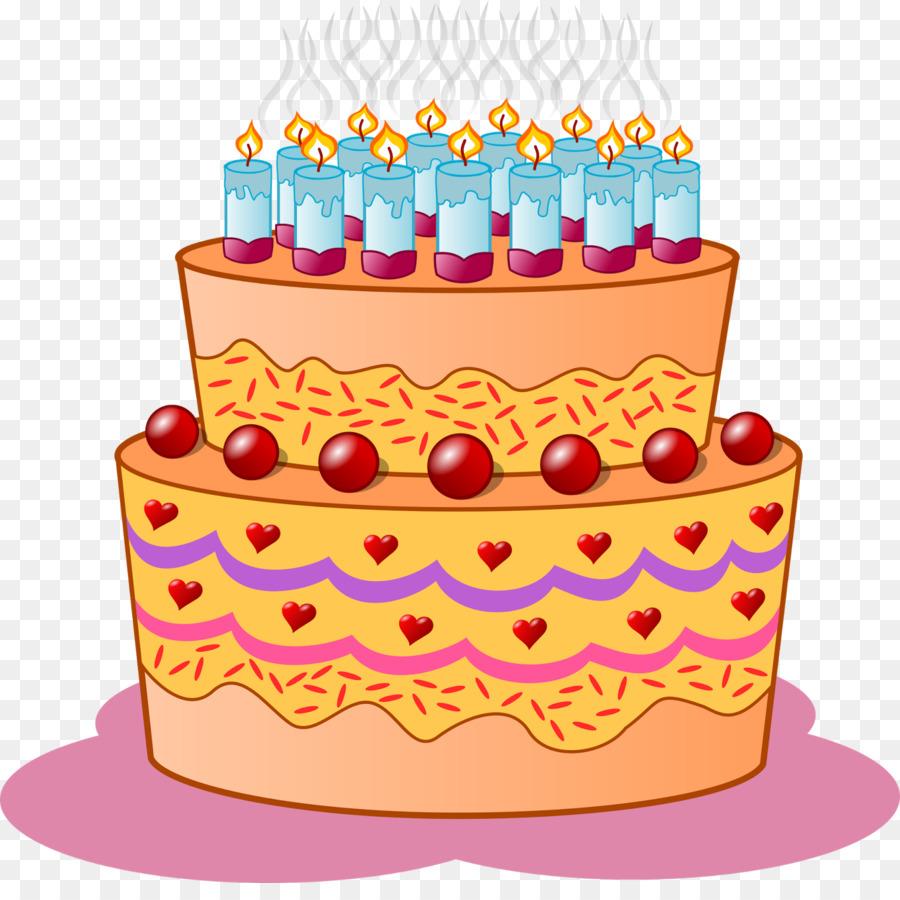 Descarga gratuita de Pastel De Cumpleaños, Cupcake, De Dibujos Animados Imágen de Png