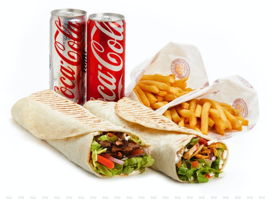 Descarga gratuita de Envuelva, Comida Rápida, Shawarma Imágen de Png