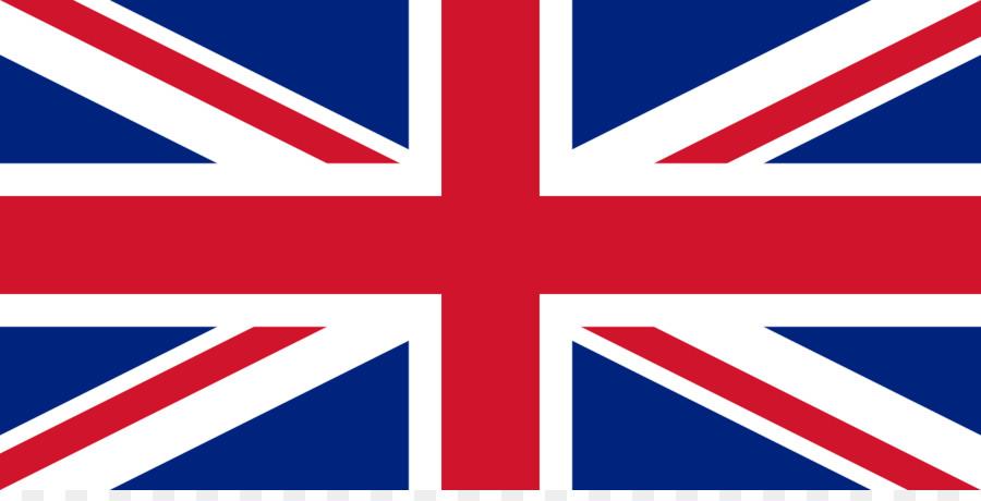 Descarga gratuita de Inglaterra, Bandera Del Reino Unido, Bandera imágenes PNG