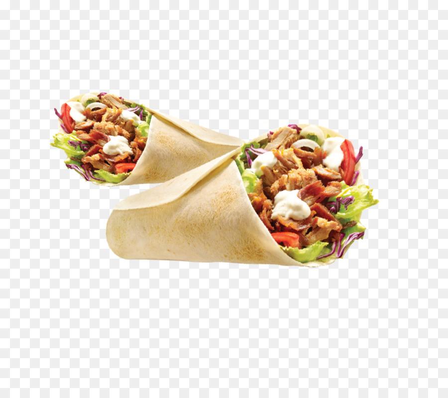 Descarga gratuita de Shawarma, Kebab, Cocina Vegetariana Imágen de Png