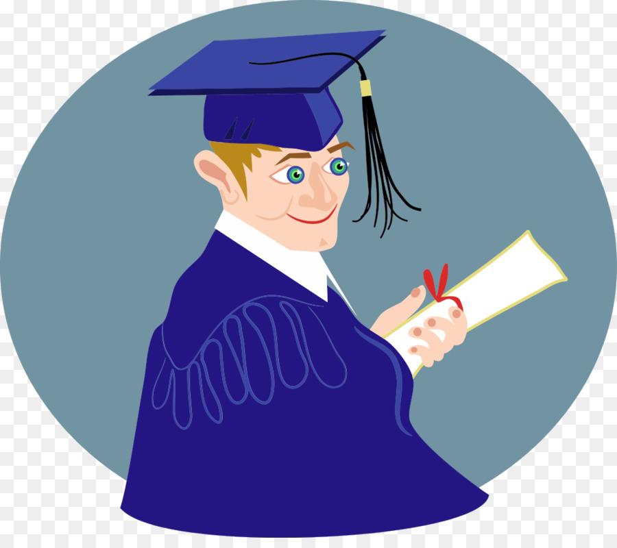 Descarga gratuita de Ceremonia De Graduación, Diploma, Plaza De Académico De La Pac imágenes PNG