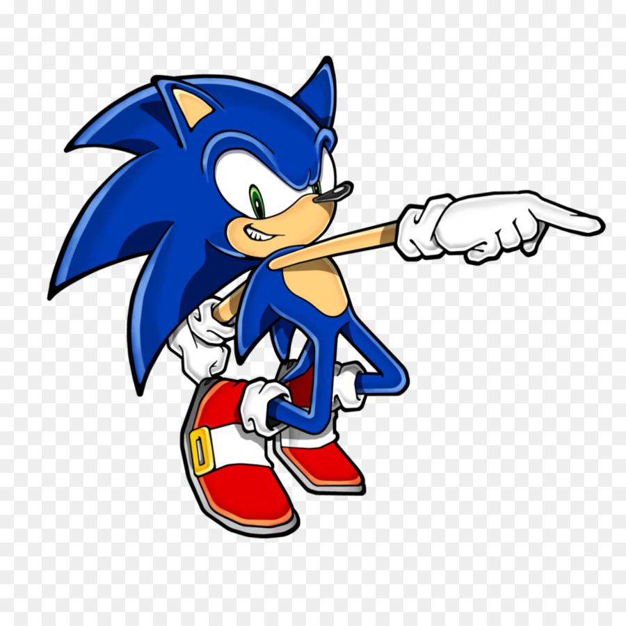 Sonic The Hedgehog Sonic The Hedgehog 2 Sonic Crackers