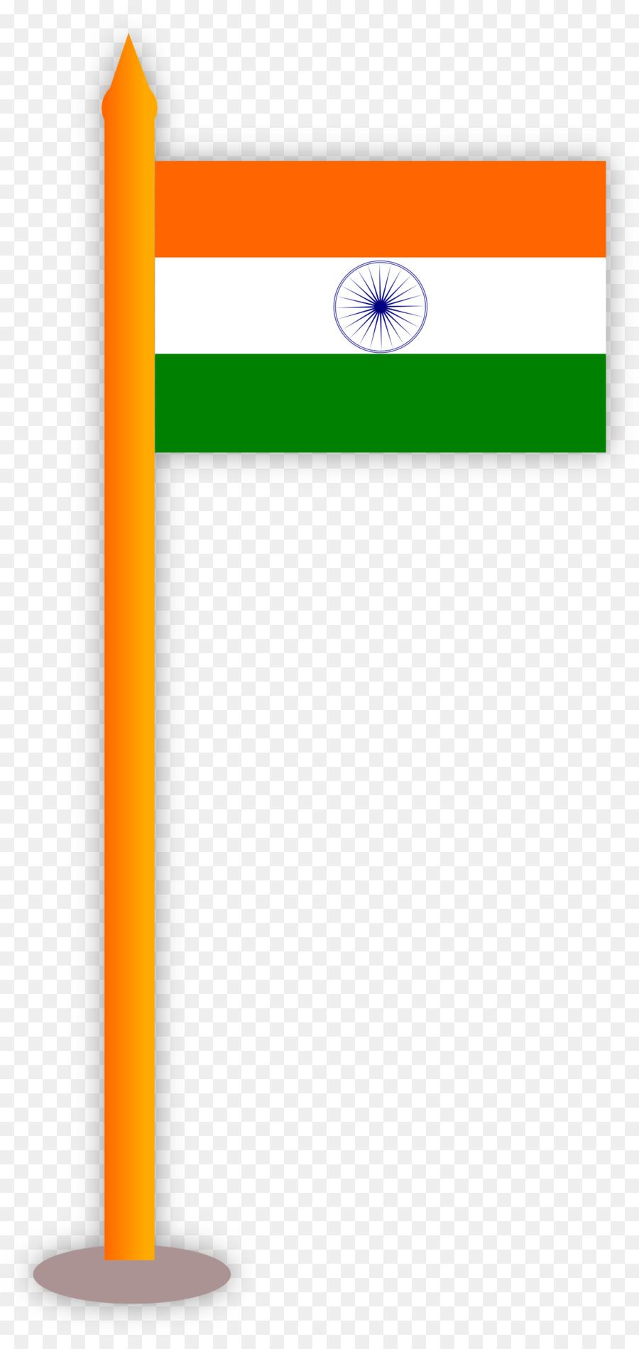 Descarga gratuita de La India, La Independencia De La India Movimiento, Bandera De La India Imágen de Png