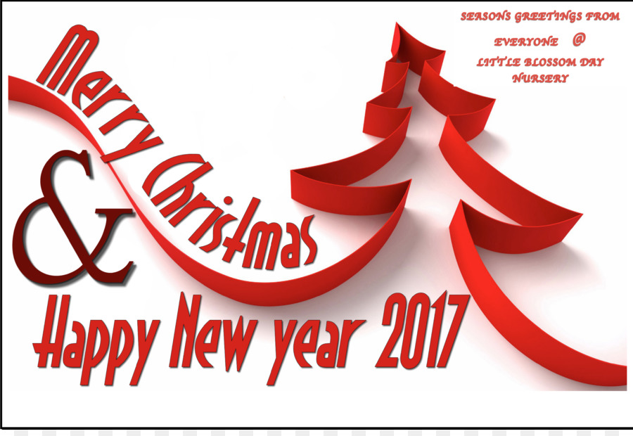 Descarga gratuita de La Navidad, Deseo, El Día De Año Nuevo Imágen de Png