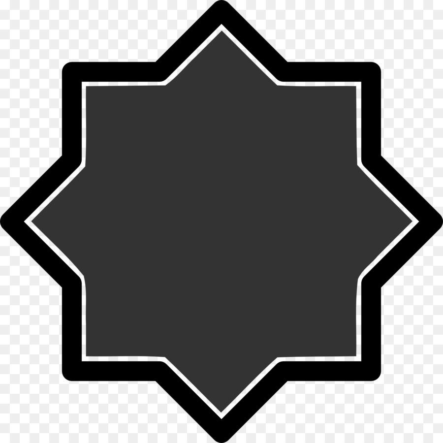 Descarga gratuita de El Islam, Islámica Patrones Geométricos, Los Símbolos Del Islam imágenes PNG