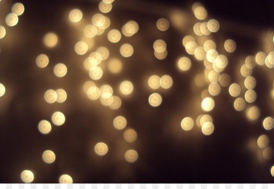 Descarga gratuita de La Luz, Luces De Navidad, Dormitorio Imágen de Png