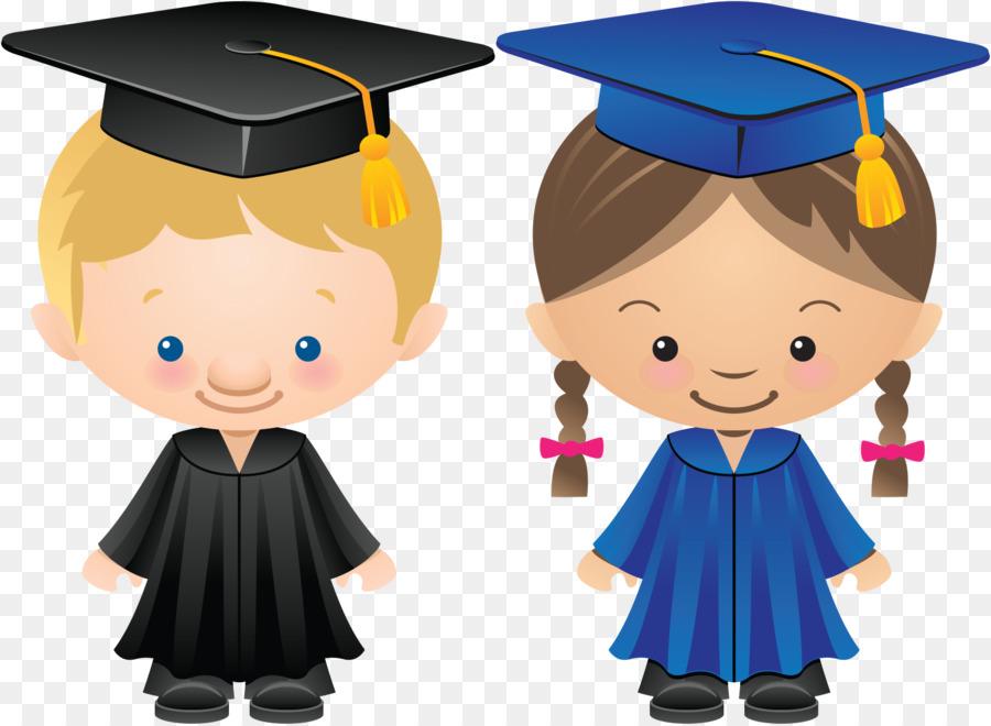 Ceremonia De Graduación, Graduado Boy, Académico Vestido