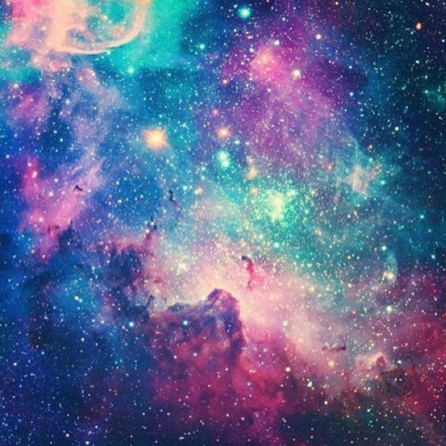 Descarga gratuita de Galaxy, Color, Fondo De Escritorio Imágen de Png