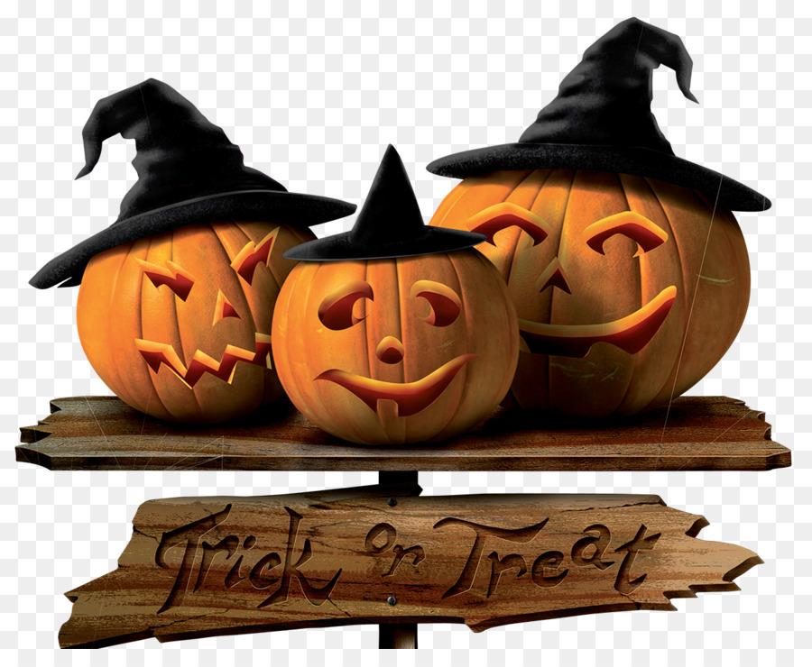 Descarga gratuita de Trickortreating, Calabaza, Disfraz De Halloween Imágen de Png