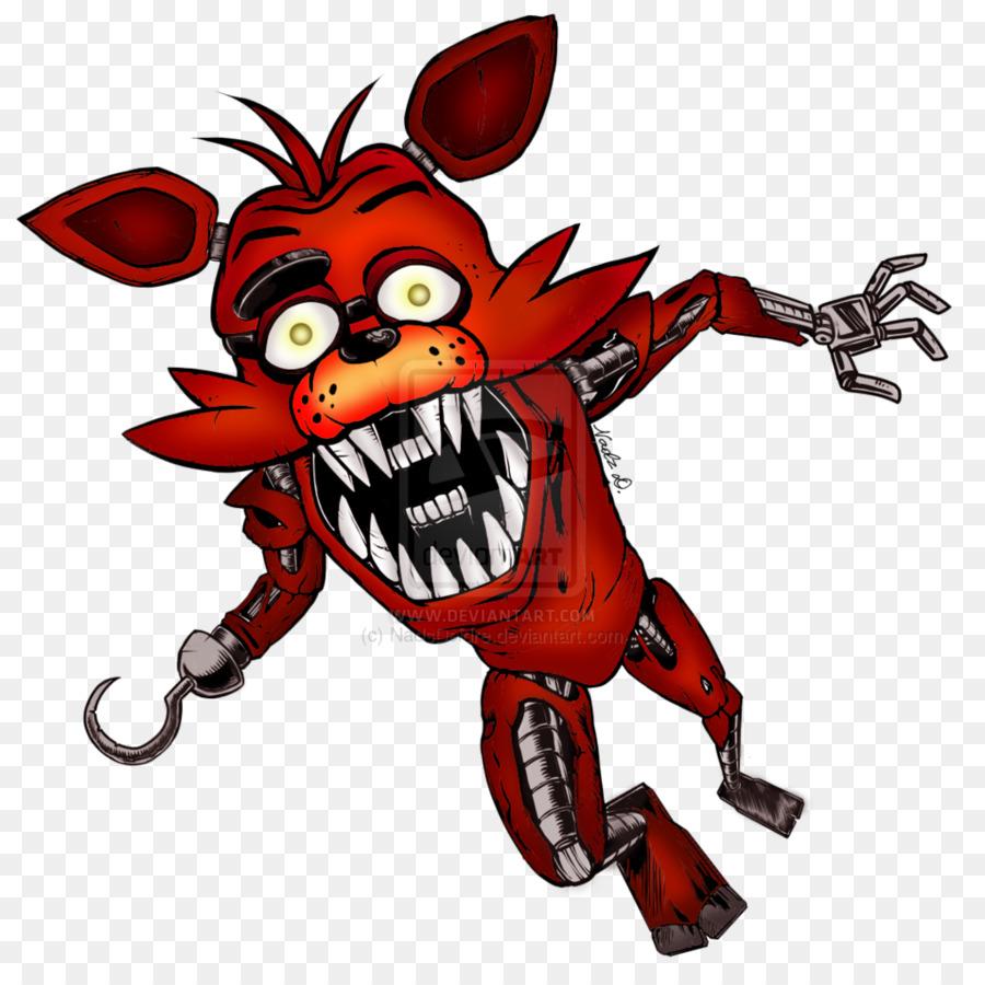 Descarga gratuita de Cinco Noches En Freddys, Cinco Noches En Freddys 2, Dibujo Imágen de Png