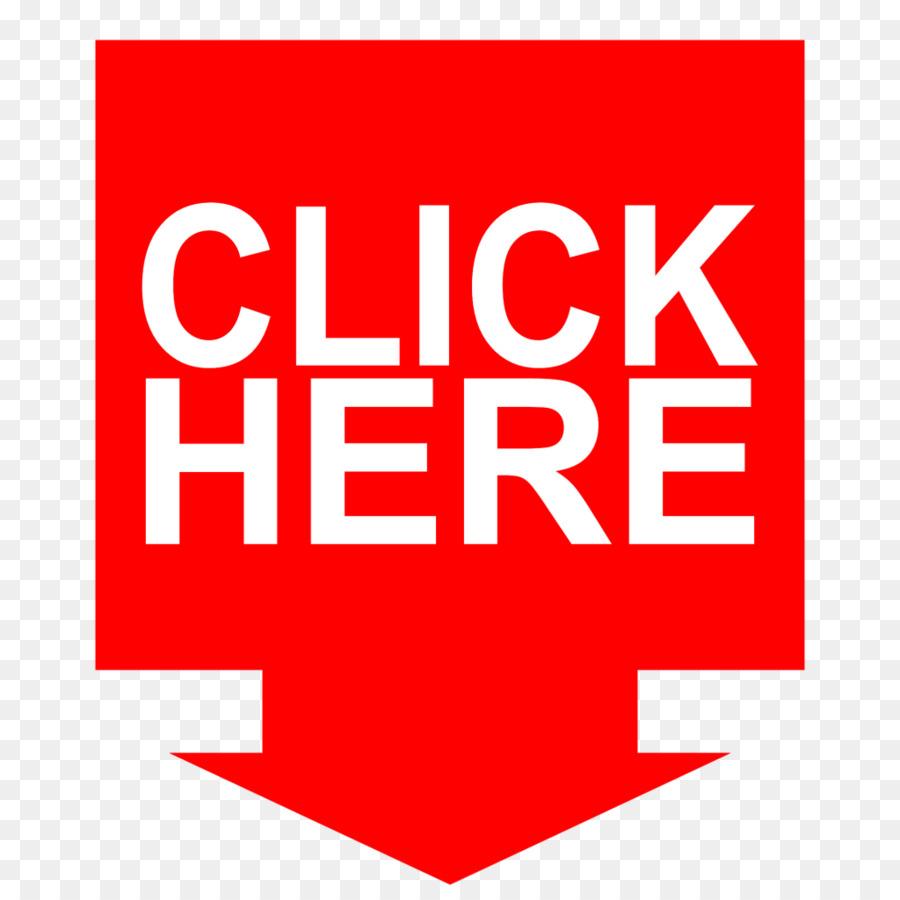 Descarga gratuita de La Ciudad De Jersey, Nissan, Nissan Rogue imágenes PNG