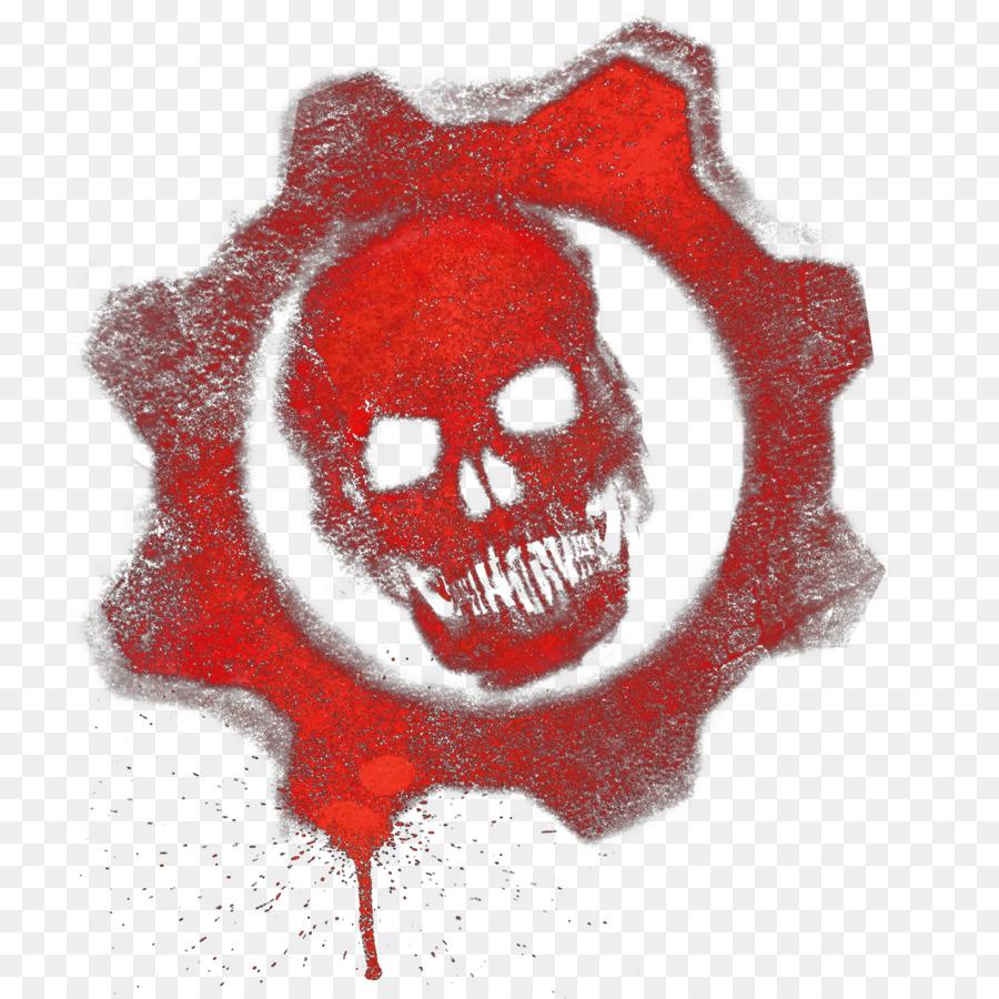 Descarga gratuita de Gears Of War Judgment, Gears Of War 3, Gears Of War imágenes PNG