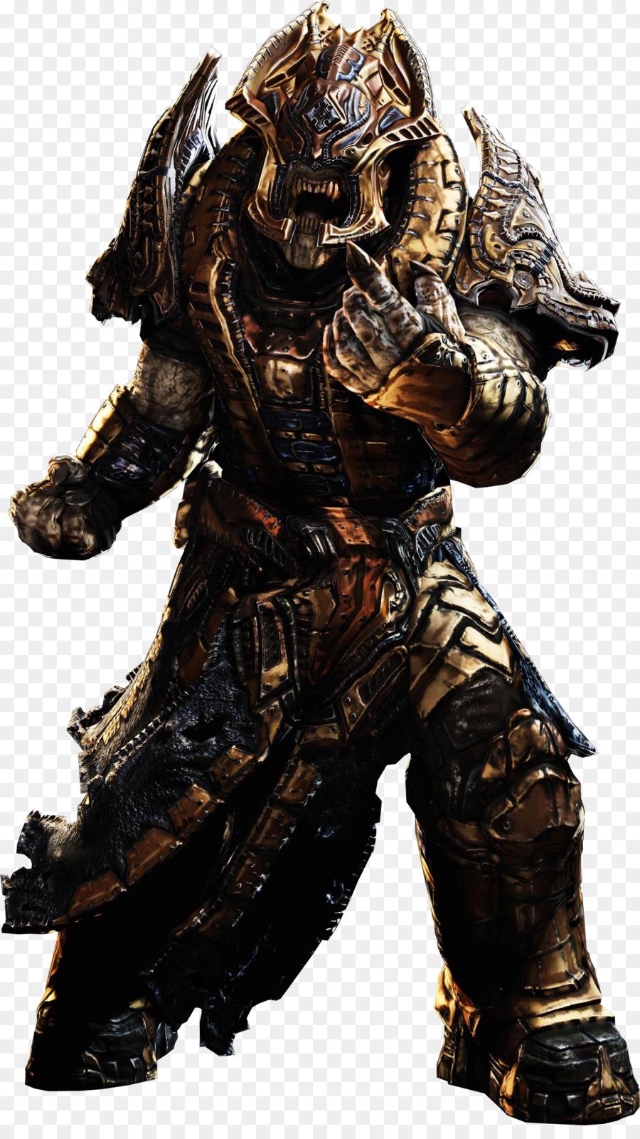 Descarga gratuita de Gears Of War 4, Gears Of War 3, Gears Of War 2 imágenes PNG