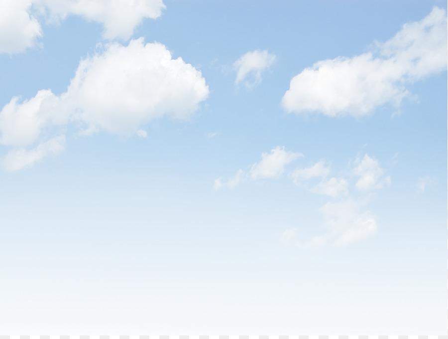 Descarga gratuita de Cielo, Fondo De Escritorio, La Atmósfera De La Tierra Imágen de Png