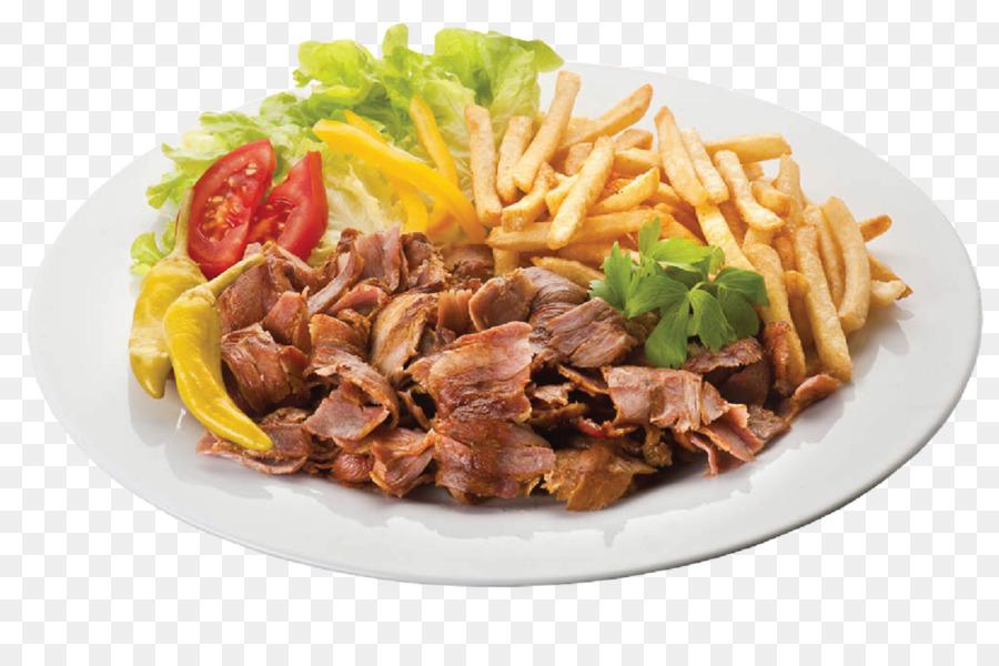 Descarga gratuita de Kebab, Pizza, Comida Rápida Imágen de Png