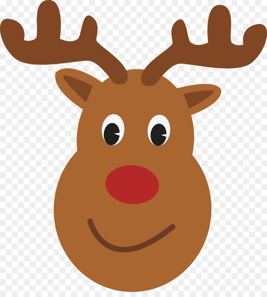 Descarga gratuita de Rudolph, Santa Claus, Camiseta Imágen de Png