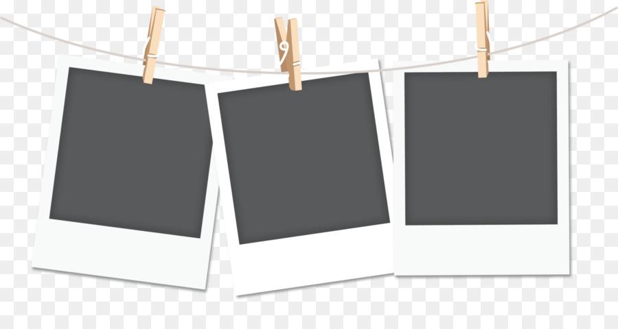 Descarga gratuita de Cámara Instantánea, Polaroid Corporation, La Fotografía Imágen de Png