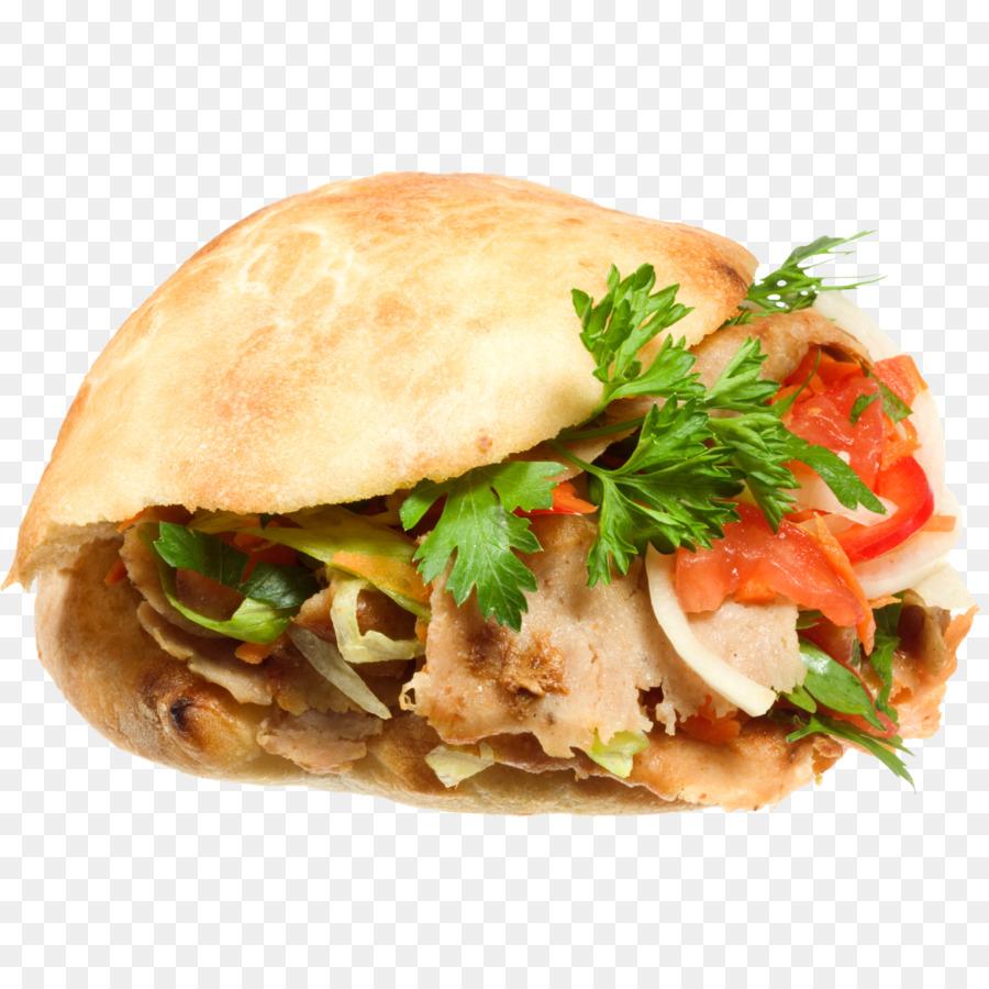 Descarga gratuita de El Doner Kebab, Kebab, Pita Imágen de Png