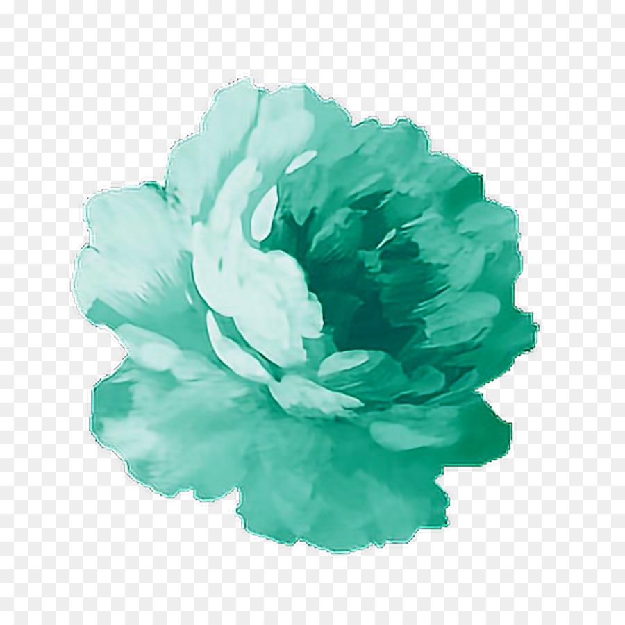 Descarga gratuita de Acuarela De Flores, Flor, Pintura A La Acuarela Imágen de Png