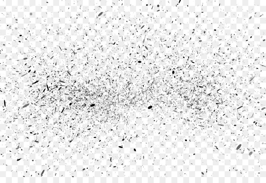 Descarga gratuita de Explosión, De Partículas, Polvo imágenes PNG