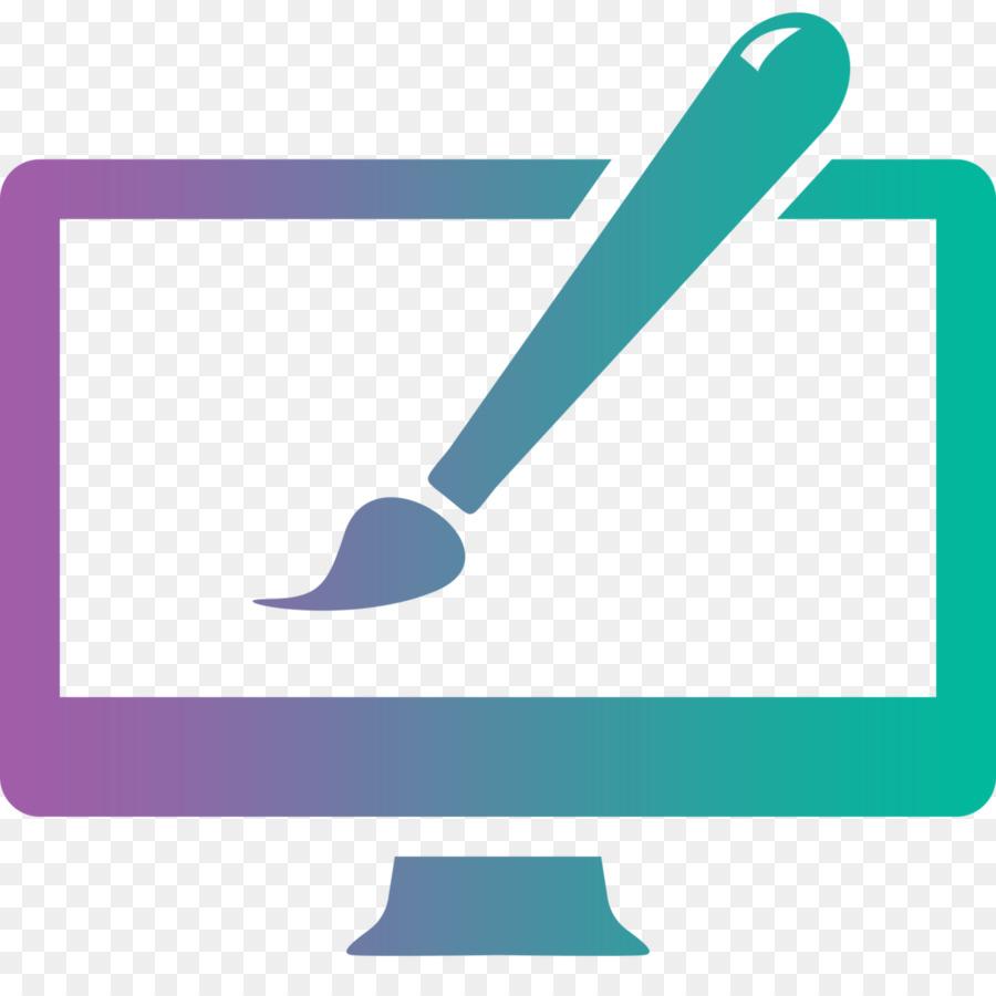Создание иконок на сайте поисковое продвижение сайтов нижний новгород
