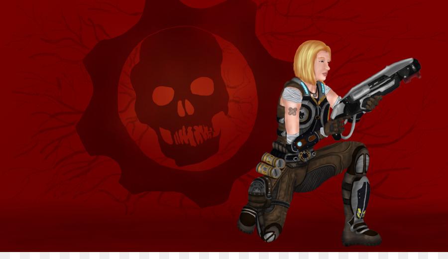 Descarga gratuita de Gears Of War 3, Gears Of War Judgment, Gears Of War imágenes PNG