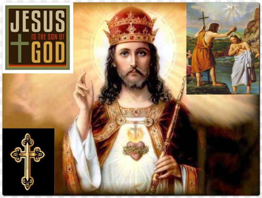 Descarga gratuita de Jesús, Santo Tarjeta, La Oración Imágen de Png