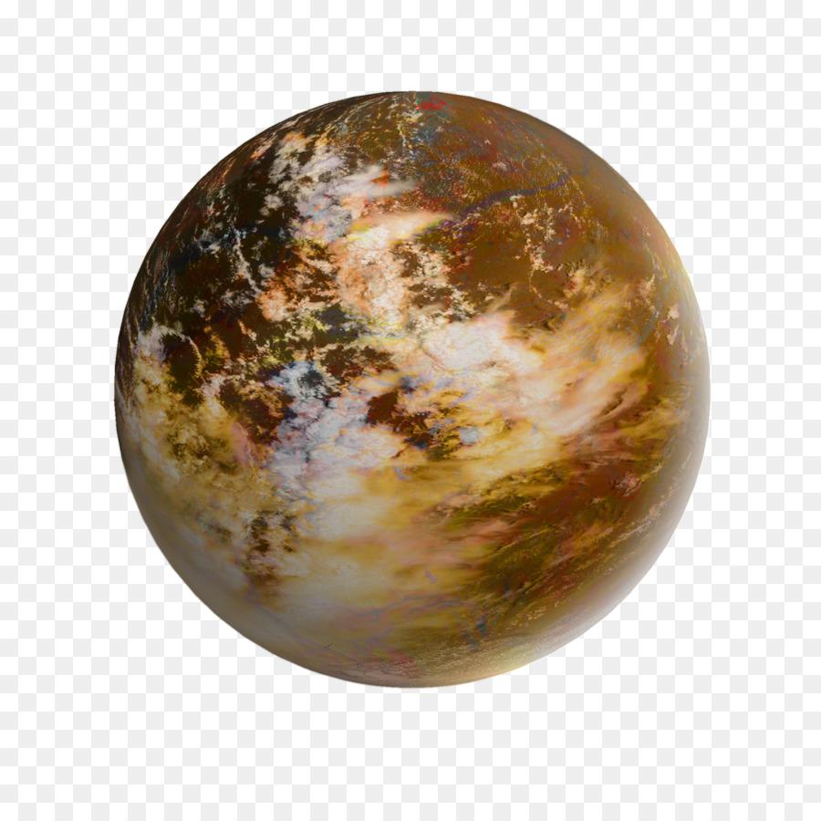 Descarga gratuita de La Tierra, Planeta, Internet imágenes PNG