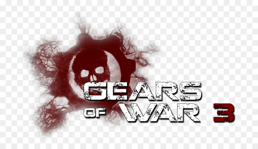 Descarga gratuita de Gears Of War 3, Gears Of War, Gears Of War Judgment imágenes PNG