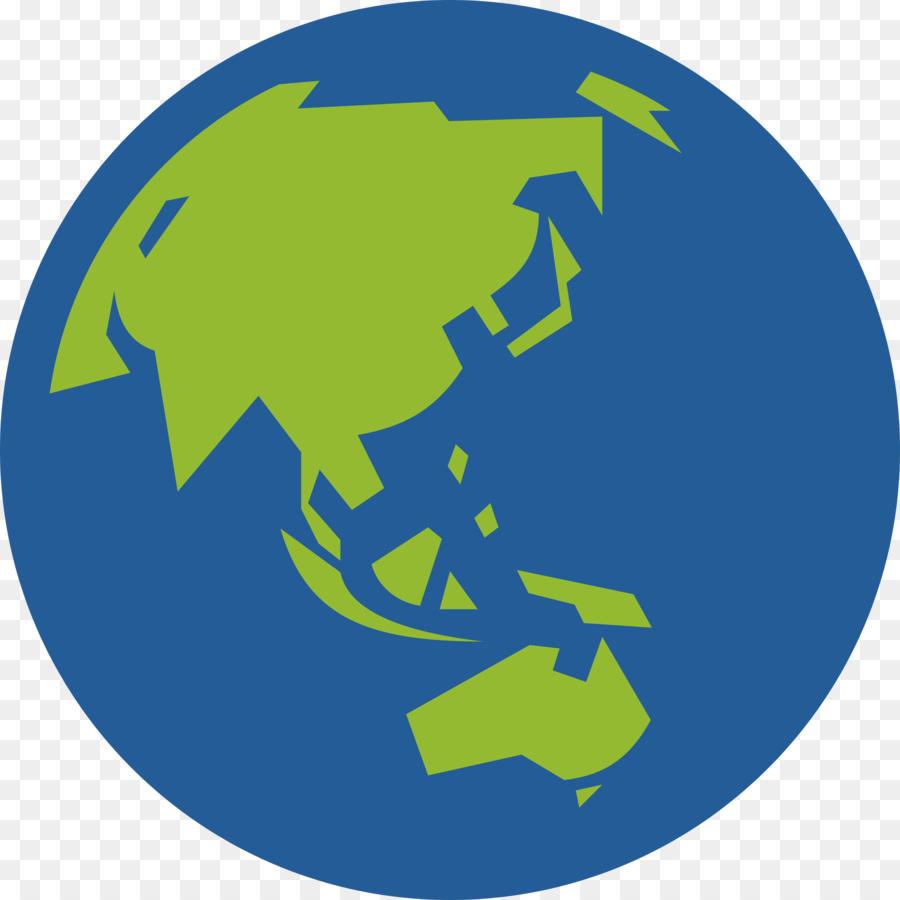 Descarga gratuita de Asia, Mundo, Mapa Del Mundo imágenes PNG