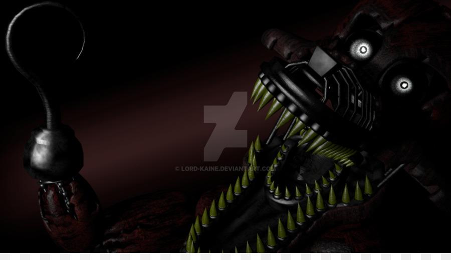 Descarga gratuita de Cinco Noches En Freddys 2, Cinco Noches En Freddys 3, Animatronics Imágen de Png