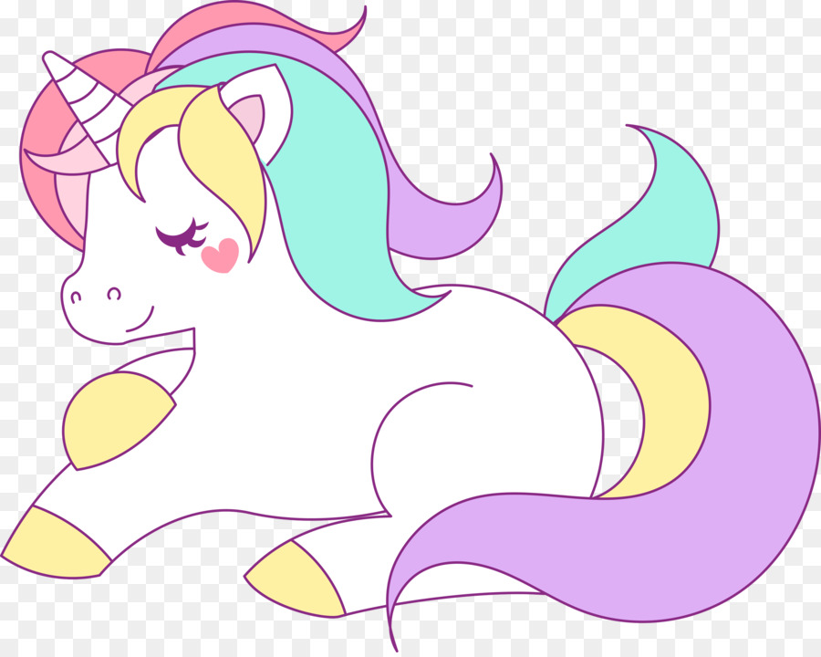 Descarga gratuita de Unicornio, Dibujo, Una Criatura Legendaria imágenes PNG
