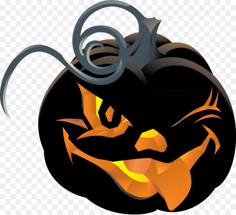 Descarga gratuita de Halloween Calabaza, Calabaza, Jacko Lantern Imágen de Png