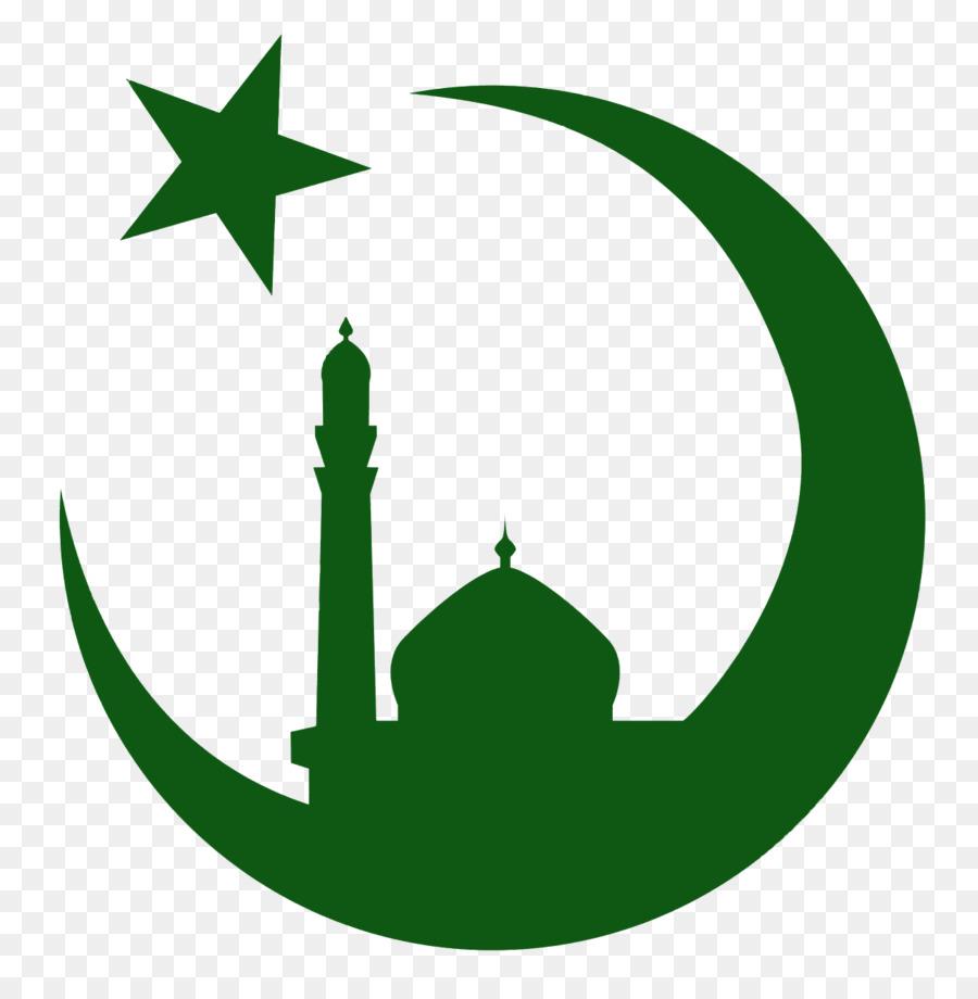 Descarga gratuita de Corán, Los Símbolos Del Islam, El Islam imágenes PNG