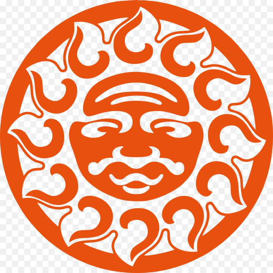 Descarga gratuita de La India, Ashoka Chakra, Camiseta Imágen de Png