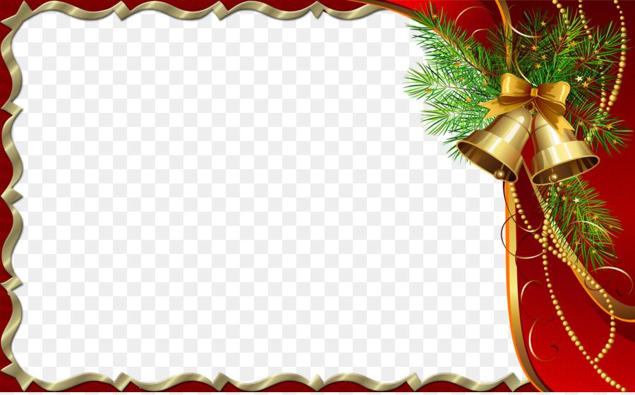 Descarga gratuita de Santa Claus, La Navidad, Tarjeta De Navidad Imágen de Png