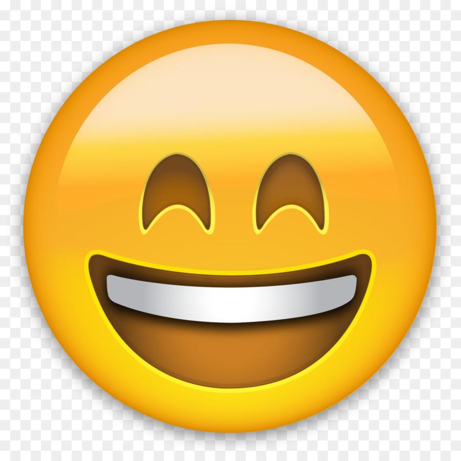 Descarga gratuita de Emoji, La Felicidad, Smiley imágenes PNG