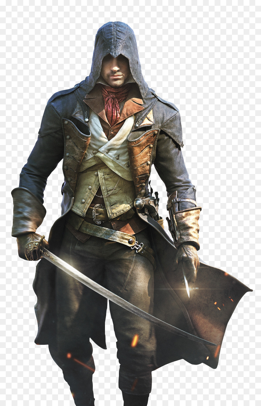 Descarga gratuita de Assassins Creed Unity, Assassins Creed Iv Black Flag, Assassins Creed Iii imágenes PNG