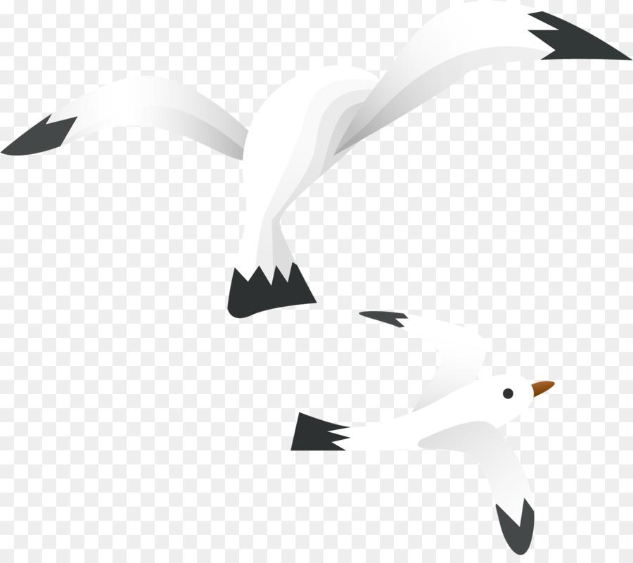 Descarga gratuita de Pájaro, Animación, De Dibujos Animados Imágen de Png