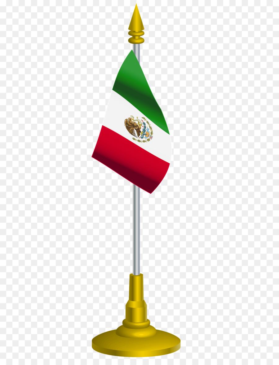 Descarga gratuita de Dolores Hidalgo, La Televisión De La Independencia, La Bandera De México Imágen de Png