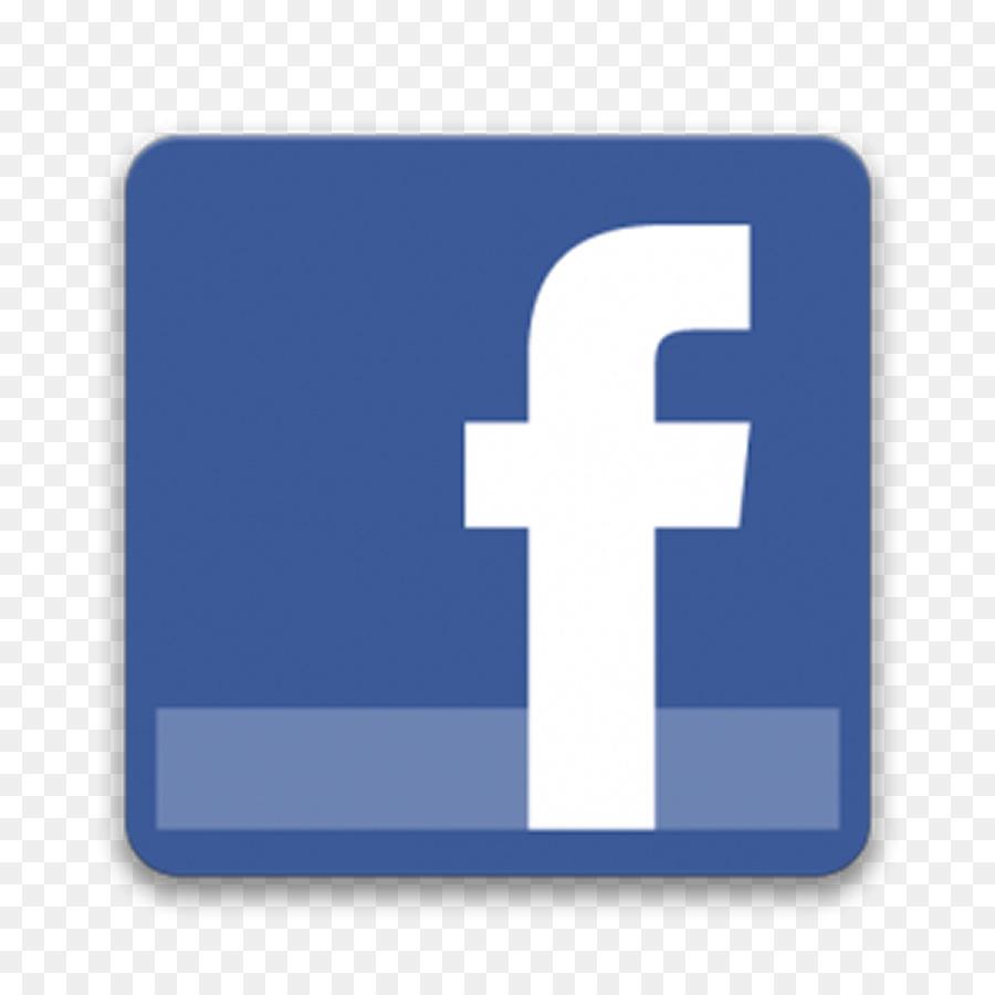 Descarga gratuita de Facebook, Iconos De Equipo, Ios 7 Imágen de Png